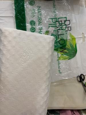泰国drpillow乳胶枕怎么样是真的吗,drpillow乳胶枕头是哪里产的官网含量多少
