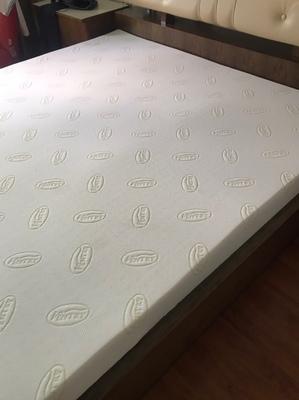 ventry乳胶床垫质量怎么样有防伪二维码吗